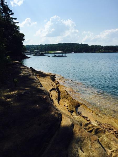 Lakeshore Cabins Amp Rv